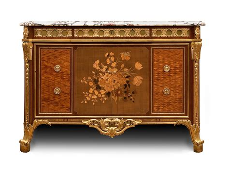 Drawer Traduction by Comte Mo 239 Se De Camondo Continued His Acquisitions Until