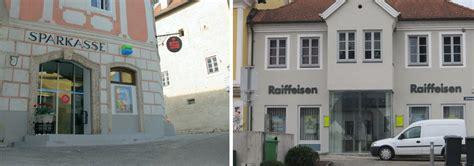 kremser bank banken bankomat wei 223 enkirchen in der wachau