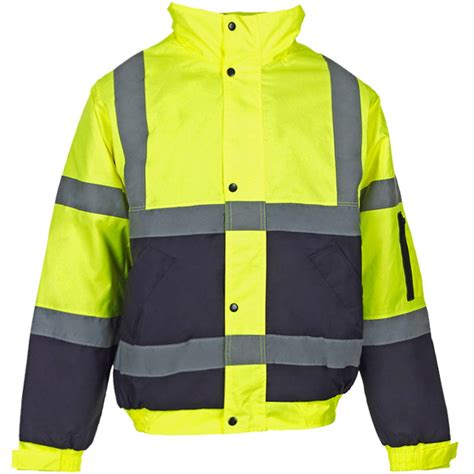 jackets polo t shirt hoodie design maker safety workwear