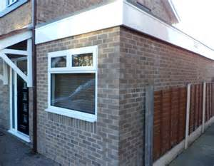 garage doors blackpool garage conversions