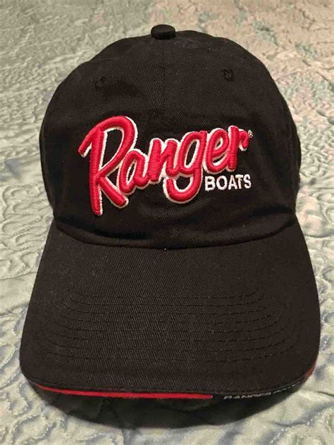 ranger boats hat viewing a thread sold ranger boats hat new
