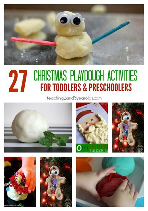 christmas recipes for 8 year old 1047 best images about teaching 2 and 3 year olds activities on activities