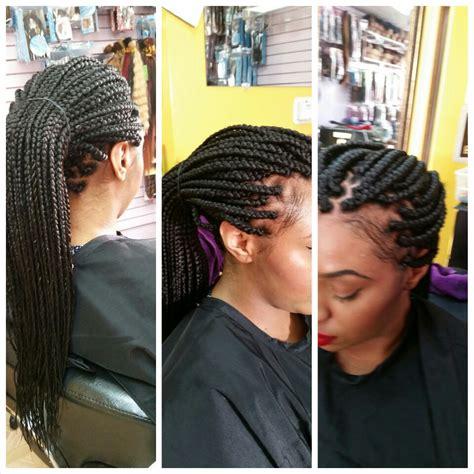 omaha african american hair salons koko african braiding salon coupons near me in omaha