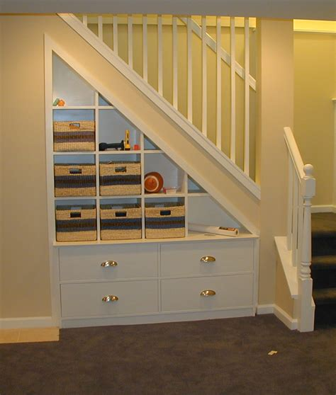 under stairs shelving cupboard designs under stairswardrobe design