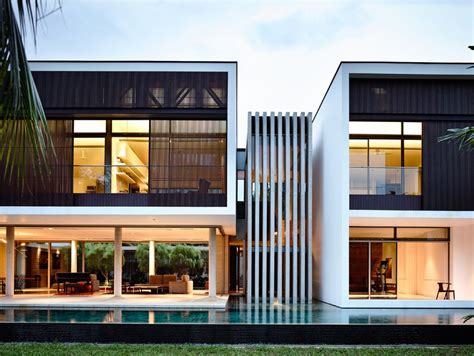 singapore house renovation old building renovation project in singapore with a modern twist 59btp house