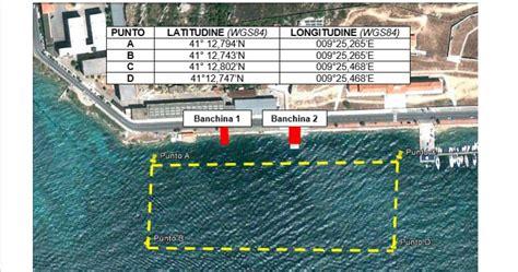 capitaneria di porto golfo aranci ordinanza capitaneria di porto archivi olbia it
