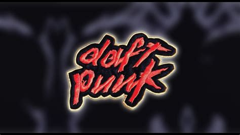 daft punk genre the top 10 albums from 1997 411mania
