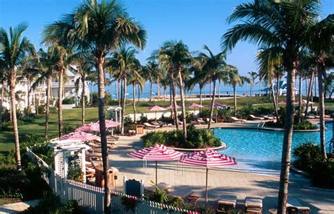 tranquility bay beach house resort marathon fl marathon hotels accommodations listing available at fla keys com