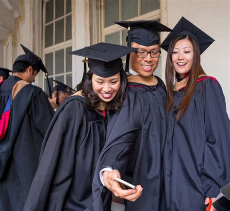 Did Graduate From The Wharton Mba Program by San Francisco Archives Wharton Executive Mba