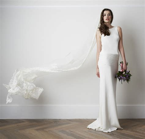 Bridal Dresses Az - the ultimate a z of wedding dress designers onefabday