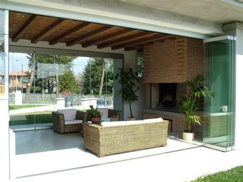 arredamento veranda come arredare una veranda coperta consigli e suggerimenti