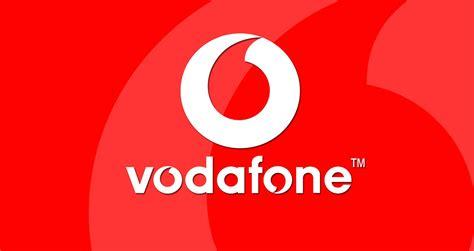 offerta mobile vodafone passa a vodafone le migliori offerte per ricaricabili
