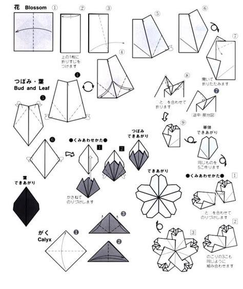 Oleh Oleh Khas Jepang Anting Origami seni origami khas jepang japanesian
