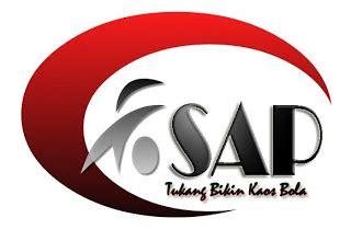 free download mp3 rumput yang bergoyang ebit g ade celoteh si gebleckz