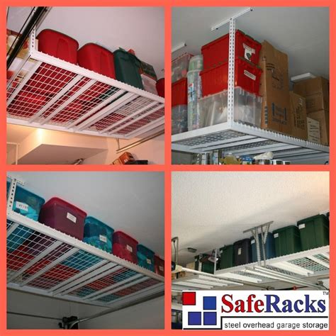 Garage Rack Systems by 15 Best Images About Rack N Roll Saferacks Overhead Garage Storage On Parks