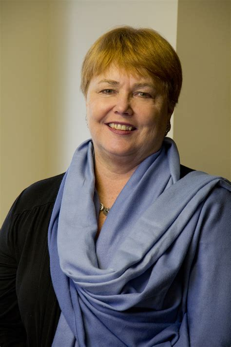 Executive Mba George Washington by Susanna Mudge President And Chief Executive Officer