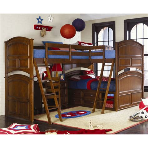 L Shaped Bunk Bed Plans L Shaped Loft Bed Plans Free Thediapercake Home Trend