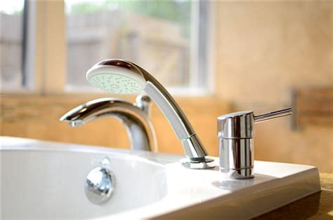 kitchen faucets miami bathroom faucets miami coral gables plumbing showroom