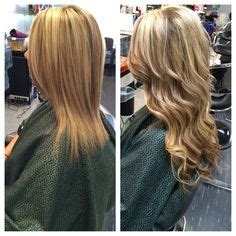 so cap hair extensions before and after so cap hair extensions before after by studio 8