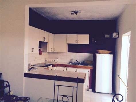 furnished 2 bed 1 bath apt at delmas 75 apartments for rent in furnished 2 bed 1 bath apt at delmas 75 apartments for