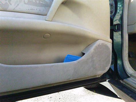 auto putzen innen eintrag putzen innen zum auto mercedes e