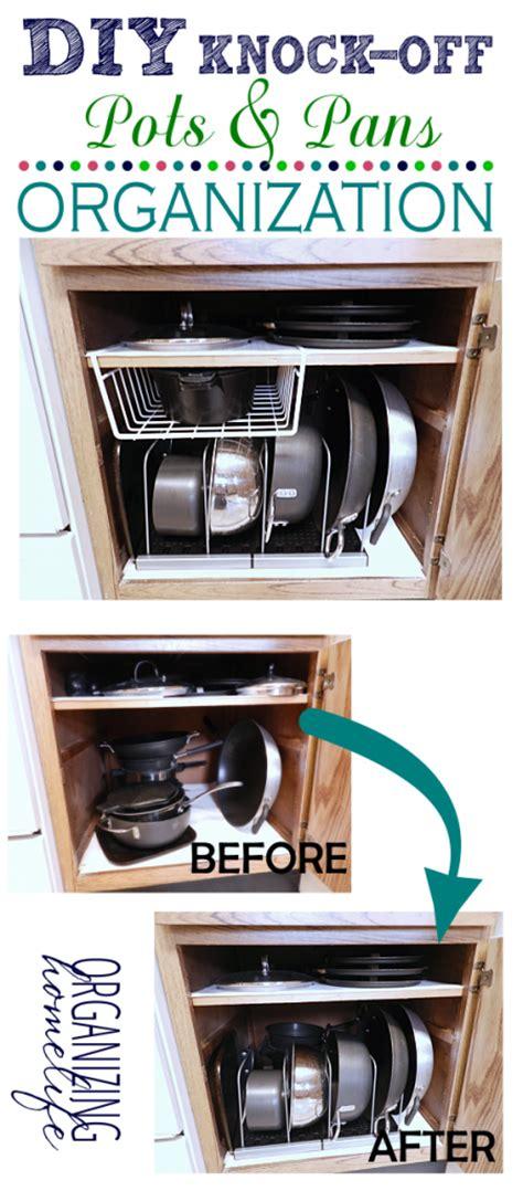 20 genius storage hacks for the kitchen diy cozy home 20 genius kitchen storage ideas small kitchen designs