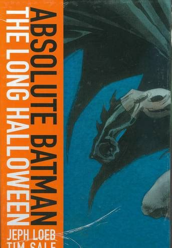 batman knightfall omnibus hc 1401270425 omnibus editions cheapgraphicnovels com