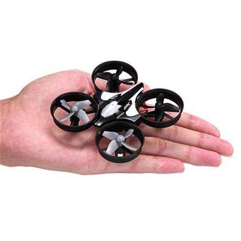 Jjrc Mini jjrc h36 mini 2 4g 4ch 6axis headless mode rc quadcopter