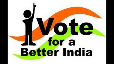 Vote Bank Politics In India Essay by Essay On Election Commission In India
