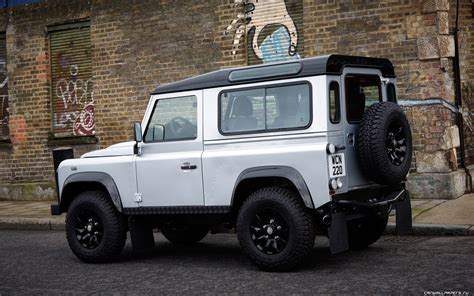 image gallery wallpaper defender 90 2014 land rover defender 90 pictures information and