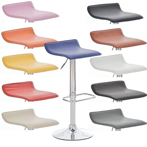 Changer Assise Tabouret De Bar by Tabouret De Bar Dyn Chaise Fauteuil Cuisine Am 233 Ricaine