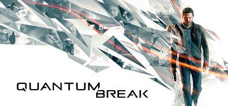 Home Design App Free Mac quantum break on steam