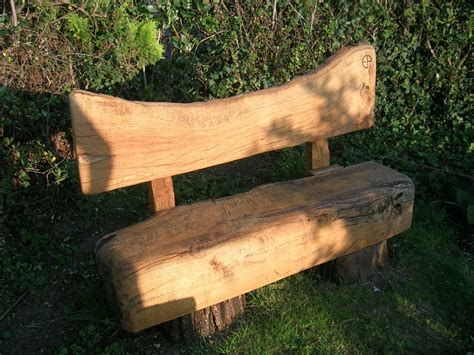 small wooden garden bench 100 small wood bench small entryway shoe storage