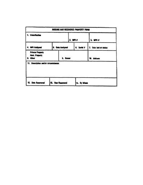 100 dd form 714 template dd form 714 template 28