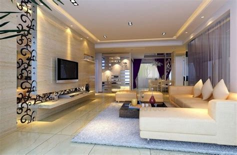 modern living room interior design fres hoom