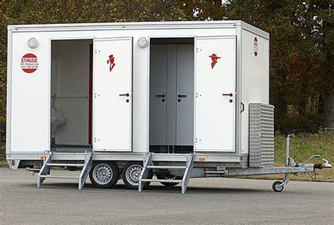 staude toiletten oldenburg staude mobile sanit 228 rsysteme wiefelstede abdeckung