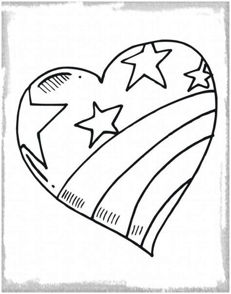 como hacer dibujos en 3d faciles paso a paso dibujos a lapiz de corazones faciles de hacer paso a paso