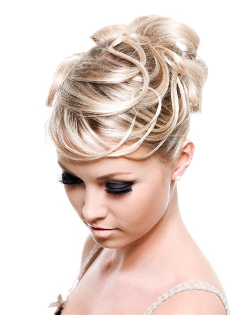 hairstyles hd images bruidskapsels voorbeelden foto s van trouwkapsels