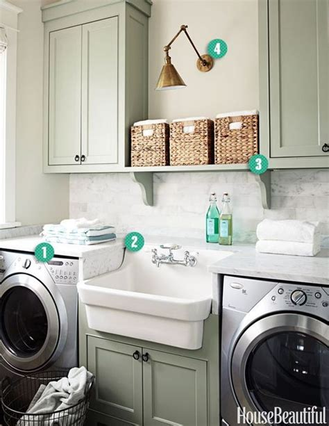 how do you say laundry room in house beautiful laundry rooms and say that on