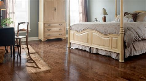 armstrong hardwood flooring living rooms designs courtesy of armstrong hardwood flooring all