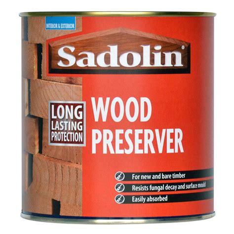 sadolin exterior wood paint sadolin wood preserver sadolin