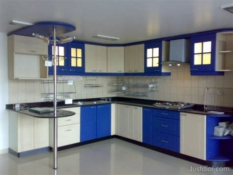 kitchen design catalogue kitchen design catalogue stunning l shaped modular kitchen
