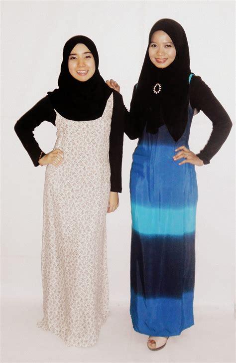Casual Top Atasan Pakaian Informal Wanita Khaki Classic Style M 33 katalog vintage retro sleeveless dress prelovedvintagehouse