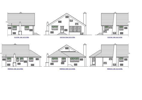 home builder design consultant go design planning consultants ltd 100 feedback