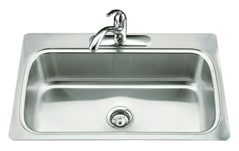 specialty kitchen sinks specialty kitchen sinks 25160 specialty kitchen sink
