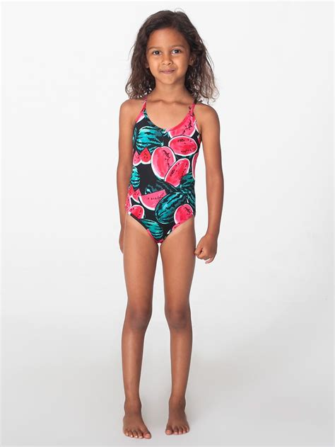 kids swimsuit models 15 best kids swim suits images on pinterest swimming