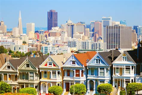 Exemption In Ca After Mba by California 703 Exemptions