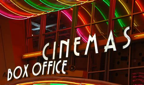 film gratis box office 8 insights on how marketing drives movie box office sales