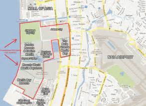 Free House Blueprints And Plans Floor Plan Of Condominium In The Philippines Free Home
