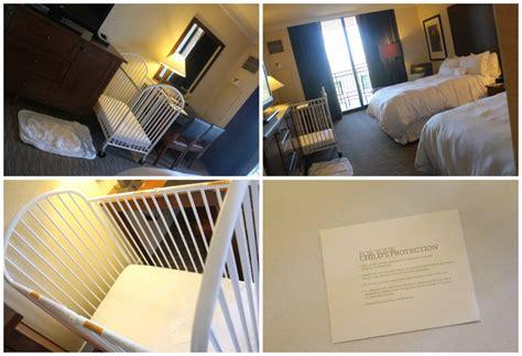 Westin Heavenly Crib scottsdale arizona staycation the westin kierland review travel tuesday